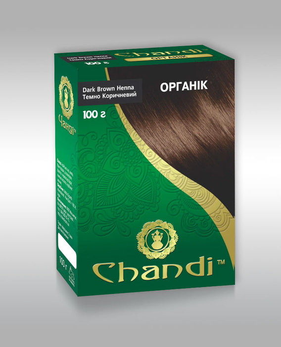 83253187_large_Box_Chandi_Organik_3D (568x700, 66Kb)