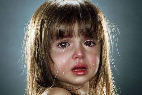 Прокомментировать запись Детские психотравмы: как не навредить своему