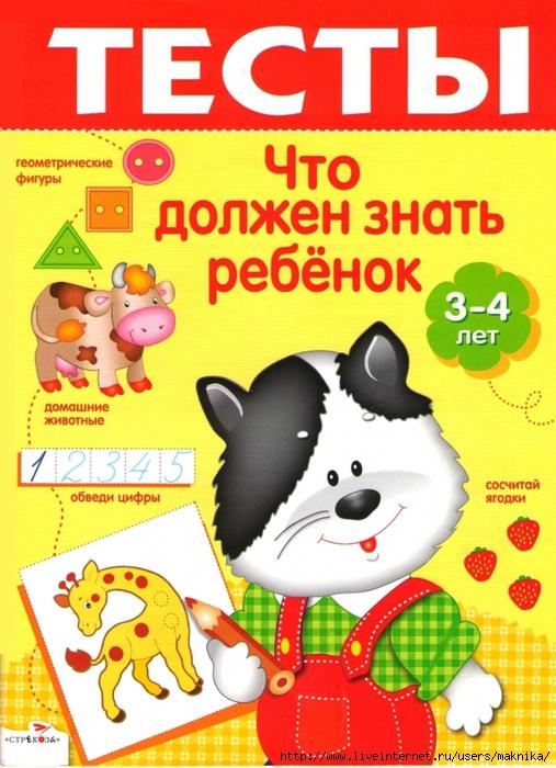 4663906_Testi_chto_dolzhen_znat_vash_rebenok_34_let (507x700, 316Kb)