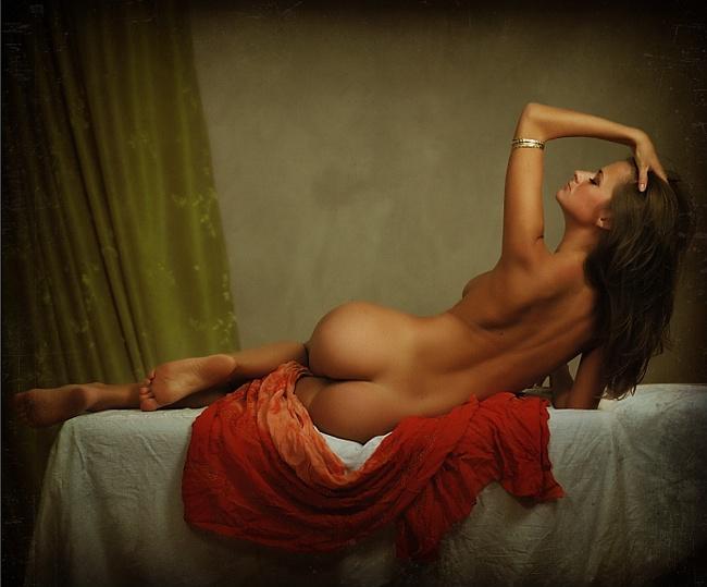 art-erotika-foto-blog