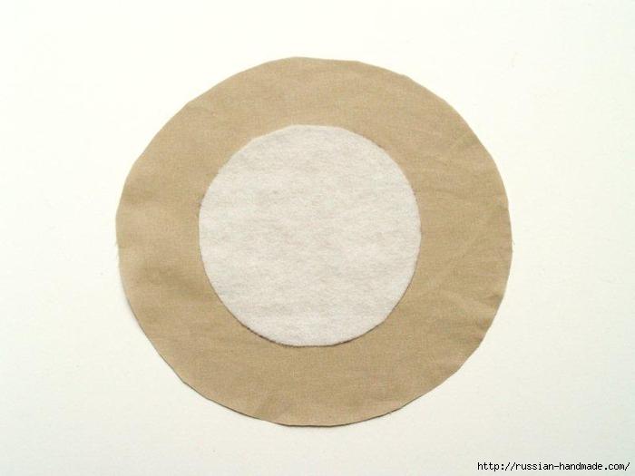 Как сшить сумочку-мешочек для бижутерии (2) (700x525, 153Kb)