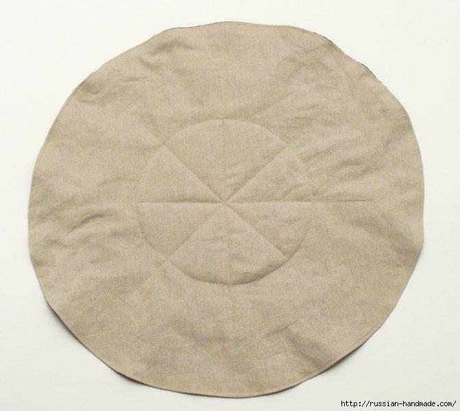 Как сшить сумочку-мешочек для бижутерии (8) (671x600, 122Kb)