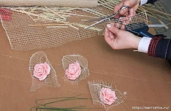 бамбуковая валентинка с розочками и ковылью (8) (556x362, 146Kb)