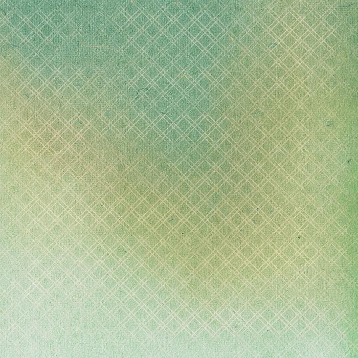 107505434_PSNov13abloomPPplaid (700x700, 674Kb)