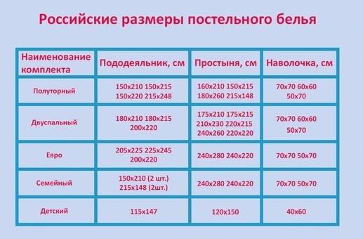 275964_original (517x340, 62Kb)