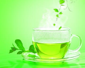 зеленый чай 1 (361x287, 104Kb)