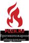 logo (57x85, 7Kb)