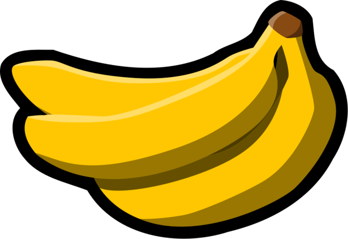 banana7 (700x482, 57Kb)