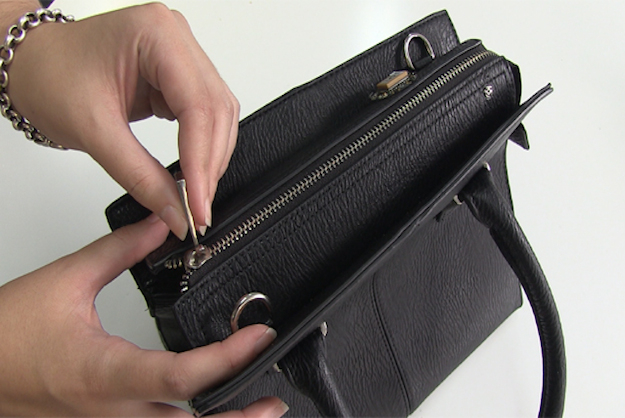 сумка-гаджет для транжир 2 (625x418, 246Kb)