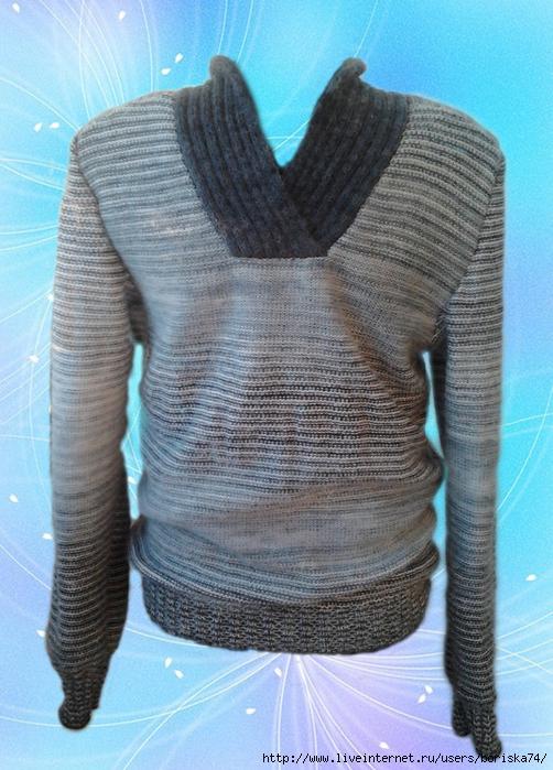 свитерок копия (502x700, 323Kb)