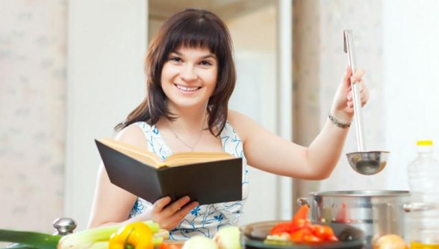рацион для снижения веса для девушек спб