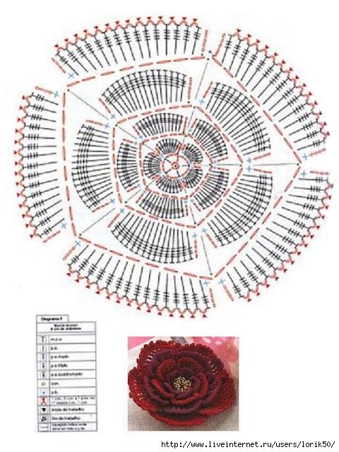 b0b1d56abc83cfa4a22c42197c97608f (480x640, 214Kb)