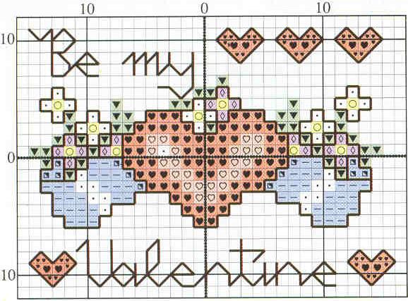 valentinka (578x427, 315Kb)