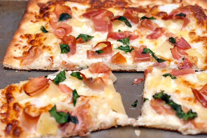 пицца3 (700x468, 273Kb)