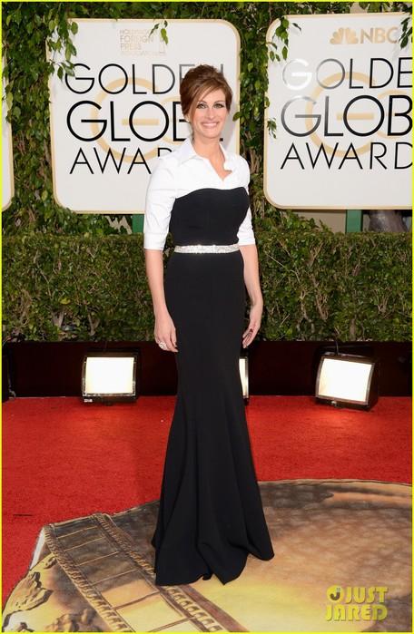 julia-roberts-golden-globes-2014-red-carpet-04 (456x700, 106Kb)