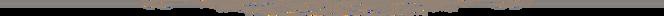 _0 0 830 20 (700x16, 10Kb)