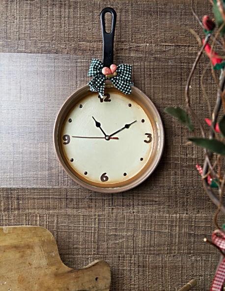 часы из сковородки (1) (458x591, 283Kb)