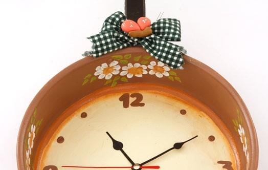 часы из сковородки (9) (524x332, 108Kb)