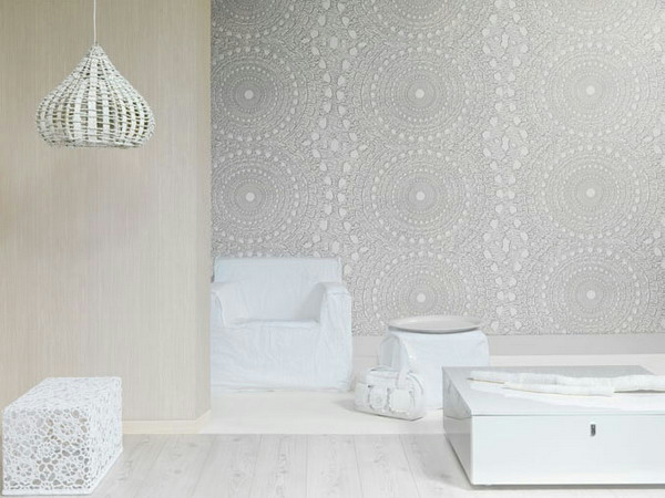 lace-and-doilies-interior-trend1-11 (600x450, 149Kb)