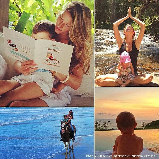 Gisele-Bundchen-Family-Instagram-Pictures (550x550, 281Kb)