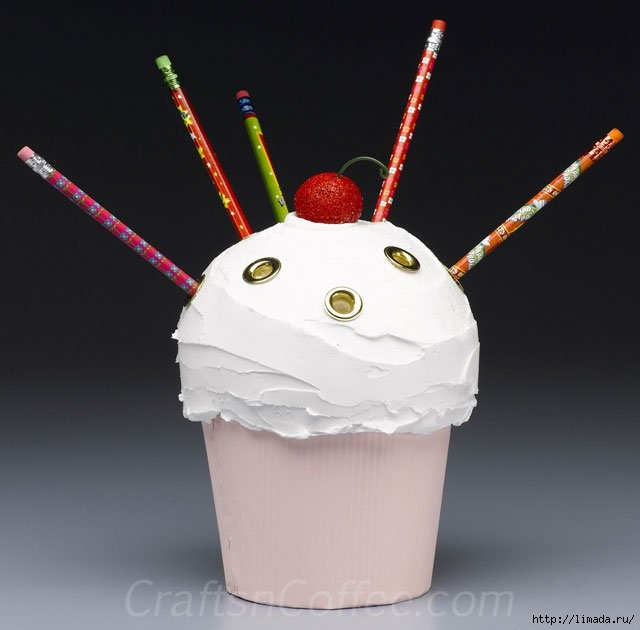 cupcake-pencil-holder-diy (640x630, 101Kb)