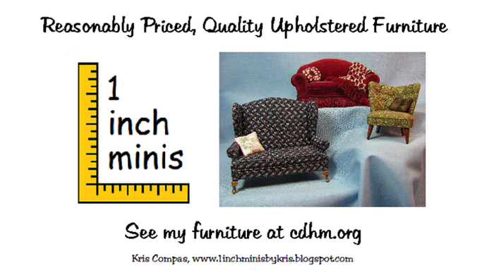 3340980_dollhouse_furniture_ad (700x397, 196Kb)