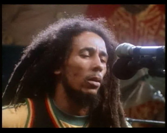 bob marley 2 essay Bob marley's life and involvement with the rastafarian movement spanned the  course of thirty-six  on february 6, 1945, bob marley was born in the northern  half of jamaica just outside of a small  http: //h em2 passage n se/bobm/2  htm i.