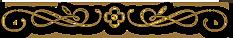 0_89e63_149ecb4a_L (233x38, 23Kb)