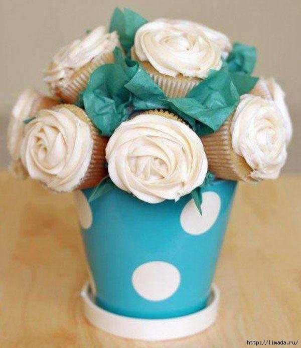 cupcakebouquetgreenpot (600x694, 170Kb)