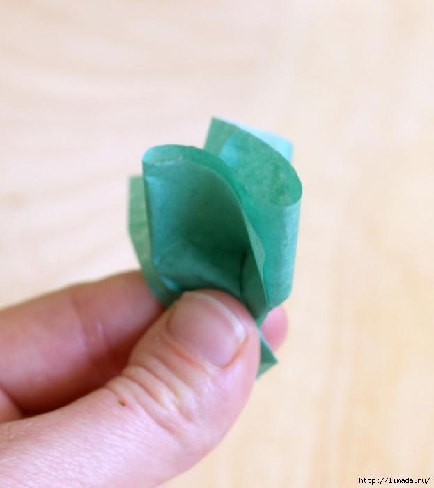 Pinch-bottom-of-accordion-tissue (623x700, 186Kb)