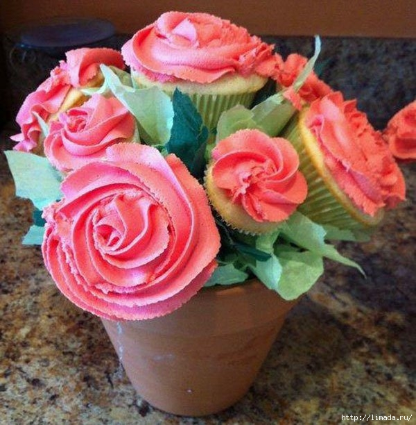 largeminicupcakebouquet (1) (600x612, 222Kb)