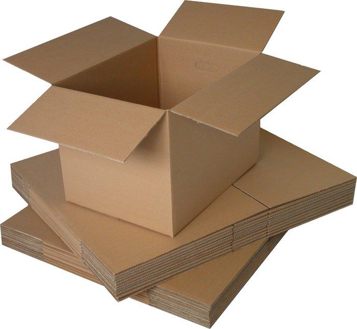 boxes (700x645, 46Kb)