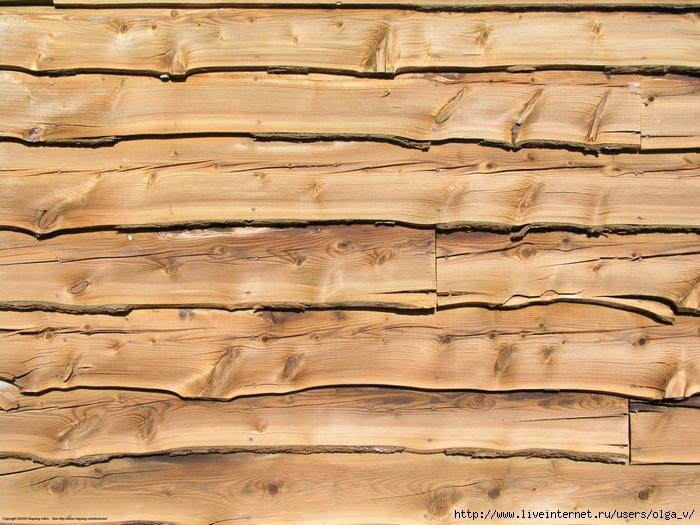 4964063_wood_texture1579 (700x525, 337Kb)