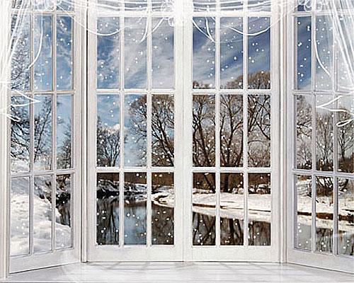 снег (500x400, 77Kb)