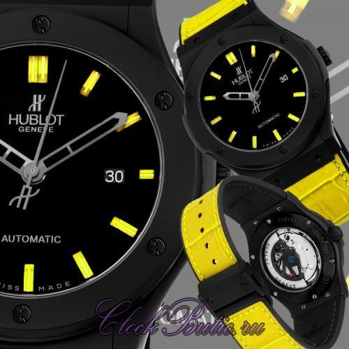 часы Hublot/4216969_5572901 (500x500, 57Kb)
