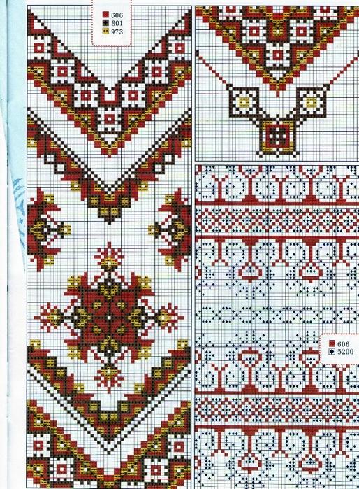 foqFIU2G7u (514x700, 417Kb)