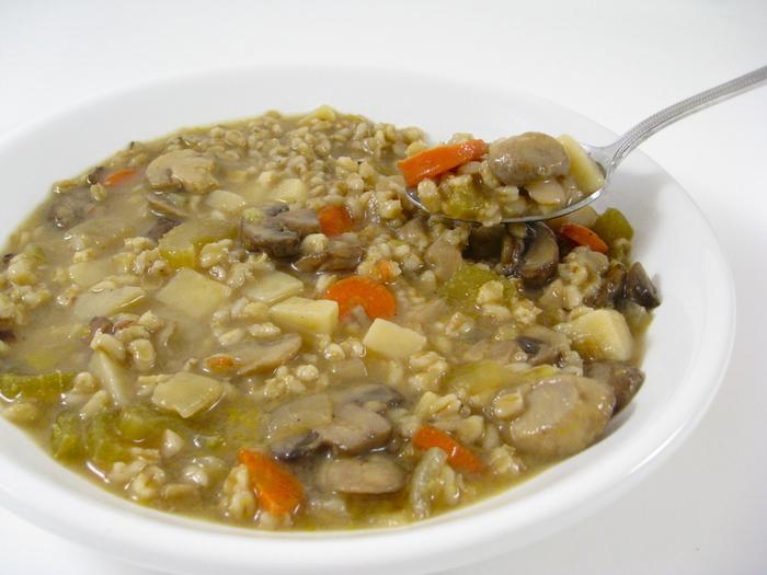 суп (700x525, 163Kb)