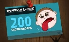5079267_idXohJzVo0U_15_ (289x175, 10Kb)
