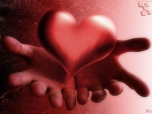 heart_in_hand_14-300x225 (300x225, 14Kb)