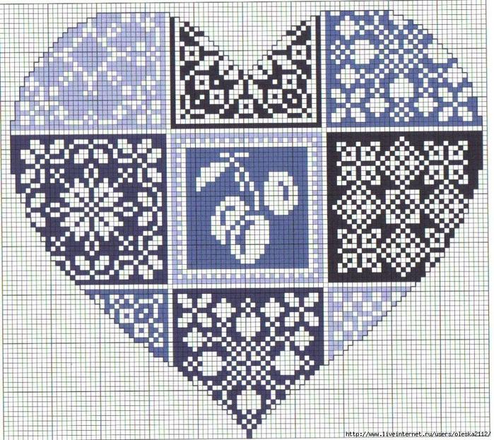 4793461_85037401_large_serdechko_garmoniya (700x623, 436Kb)