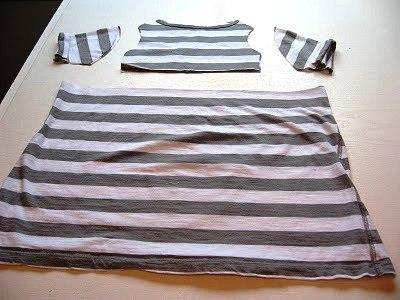 платьице для девочки3 (400x300, 105Kb)