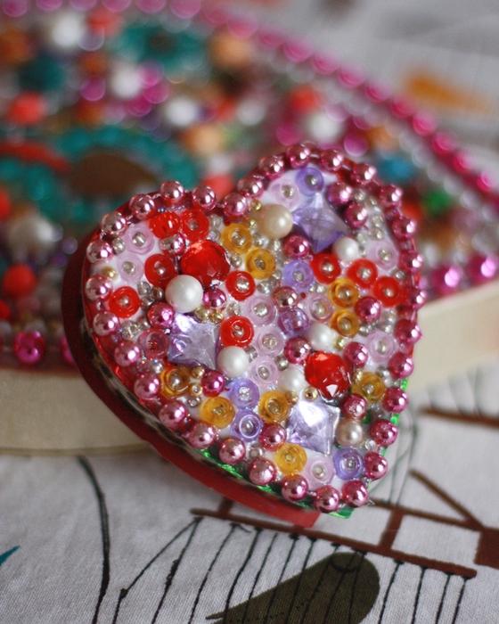 heart-box-sparkle-640 (560x700, 303Kb)