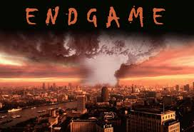 3726595_endgame (272x185, 8Kb)