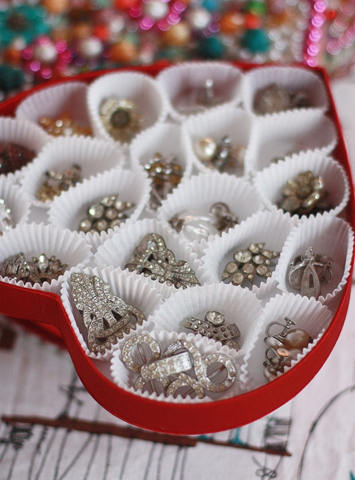 chocolate-box-jewelry-box-heart-beaded-640 (517x700, 280Kb)