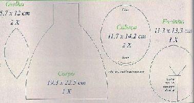 уе (2) (378x201, 58Kb)