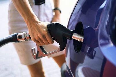 3201191_benzin (403x268, 17Kb)