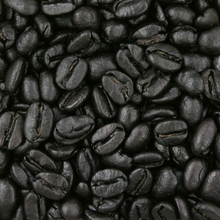 5347980_480_degrees_spanish_roast_coffee (700x700, 835Kb)