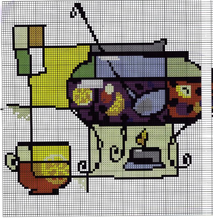 Stitchart-glintvein1 (685x700
