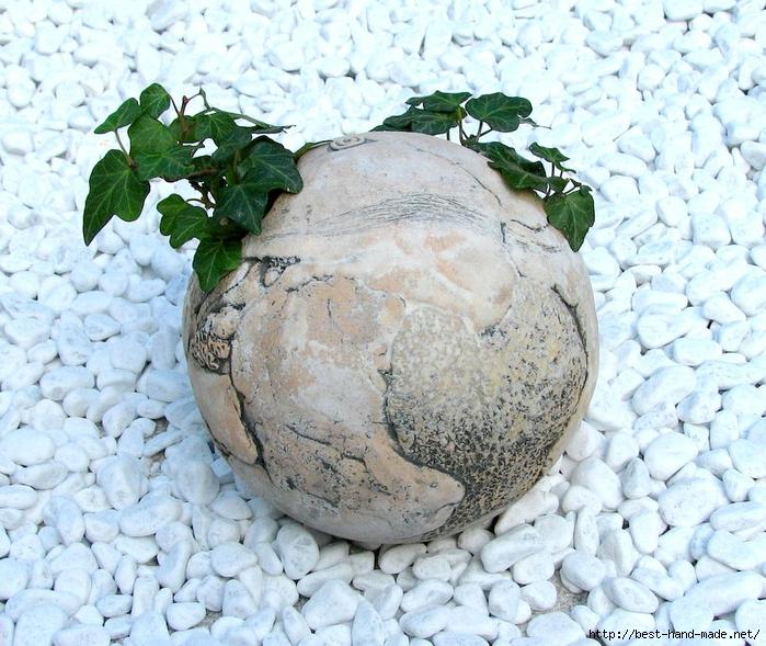 keramika, sandi 138 (700x589, 377Kb)