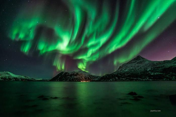 3578968_Tromso_TomArneMoldenaes1 (700x466, 59Kb)